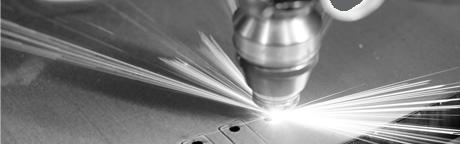 taglio-laser-plasma